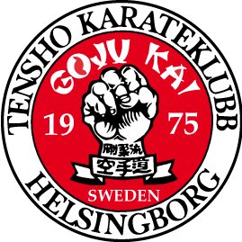 Tensho Karate Klubb