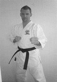 Martin Åkesson