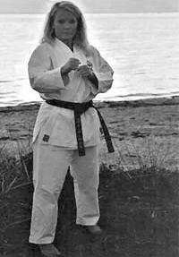 Åsa Göransson