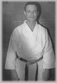 Björn Nelander