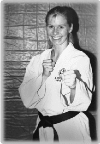 Camilla Johansson