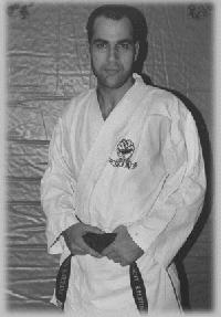 Mustapha Kertam